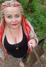 Проститутка Киева Лиля