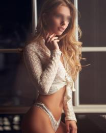 Проститутка Киева Снежана