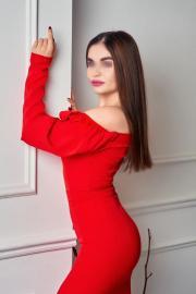 Проститутка Киева Майя