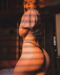 Проститутка Киева Каролина