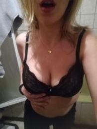 Проститутка Киева Ангелина