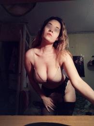 Проститутка Киева Мирослава, фото 2