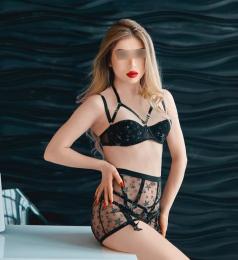 Проститутка Киева Маша, фото 2