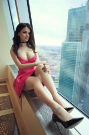 Проститутка Киева Кира, фото 2
