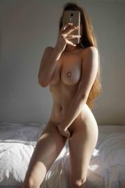 Проститутка Киева Лана