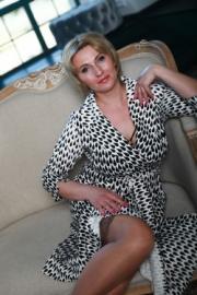 Проститутка Киева Ольга. Дама БЕЗ мужа