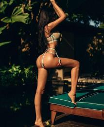 Проститутка Киева Вера, фото 3