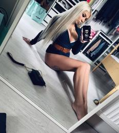 Проститутка Киева Злата, фото 3