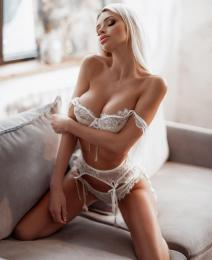Проститутка Киева Оля, фото 2