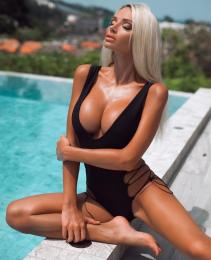 Проститутка Киева Оля