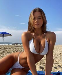 Проститутка Киева Кристина