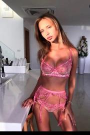 Проститутка Киева Стася