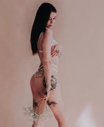 Проститутка Киева Лиза, фото 3