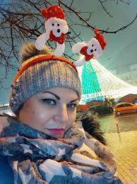 Проститутка Киева Массаж интимный