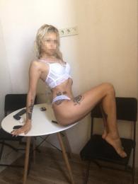 Проститутка Киева Катя