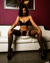 Проститутка Киева Милена, фото 3