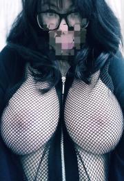 Проститутка Киева Делаю анилингус