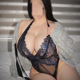 Проститутка Киева Эмили