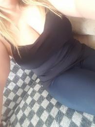 Проститутка Киева Рита не салон
