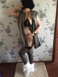 Проститутка Киева Валерия