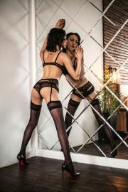 Проститутка Киева АлинаТранс