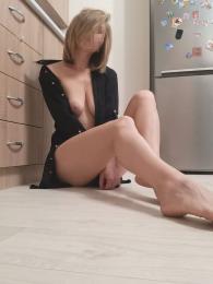 Проститутка Киева Нейт, фото 2