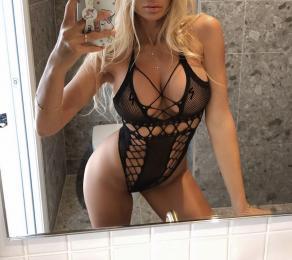 Проститутка Киева VIKA