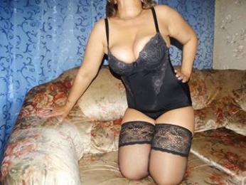Проститутка Киева ЛАРА