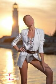 Проститутка Киева Машенька
