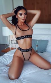 Проститутка Киева Мэри, фото 3