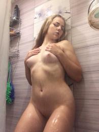Проститутка Киева Аня
