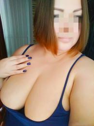 Проститутка Киева Liza