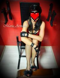 Проститутка Киева Maria