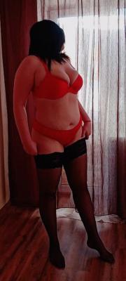 Проститутка Киева Маша проспект мира