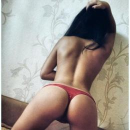 Проститутка Киева  Мариша Индивидуалка