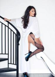 Проститутка Киева Яна , фото 3