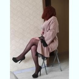 Проститутка Киева Вика