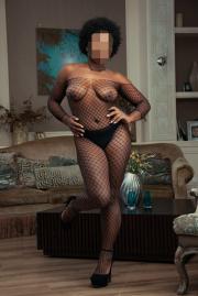 Проститутка Киева Бони