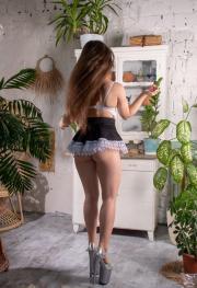 Проститутка Киева Полина