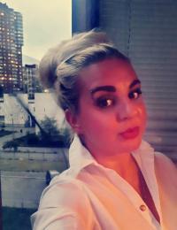 Проститутка Киева Рита фoтo личные