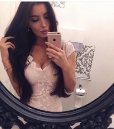 Проститутка Киева Юлия