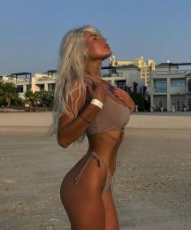 Проститутка Киева Алика, фото 2