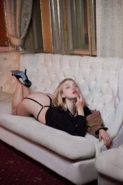 Проститутка Киева Сочная