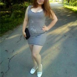 Проститутка Киева Юля хочу kyняшку