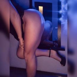 Проститутка Киева Катюша Инди