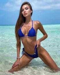 Проститутка Киева Лика