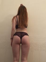 Проститутка Киева Камелия