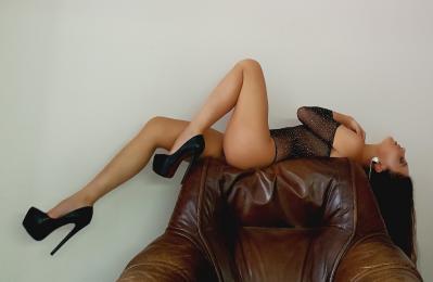 Проститутка Киева Ника
