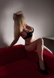 Проститутка Киева Elina