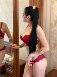 Проститутка Киева мелисса